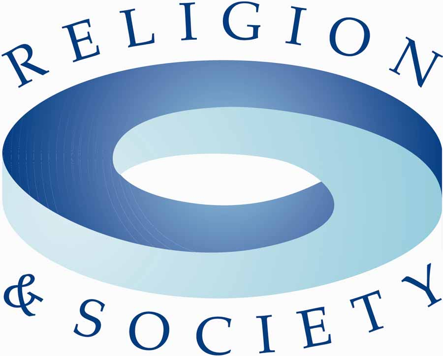 Top Largest Religions In The World Countries Of The World - Top 5 largest religions in the world