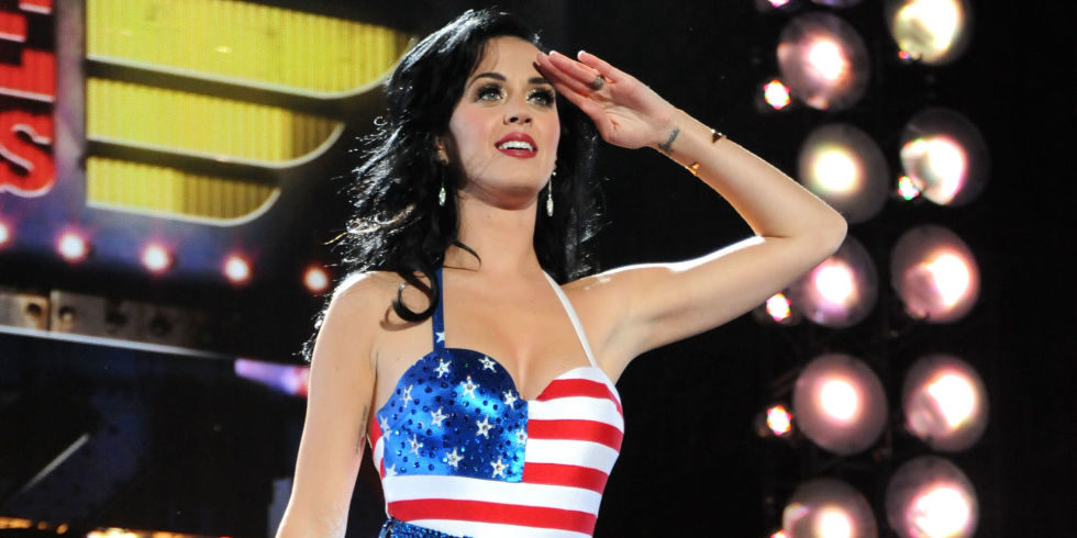 katy perry new song - Countries of the World Katy Perry Songs